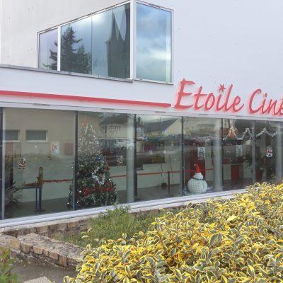 etoile cinema chateaubourg - Copie